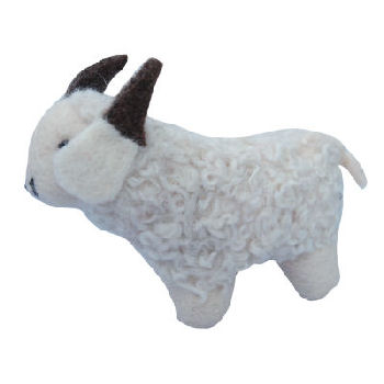 Sheep Ornament FD-110