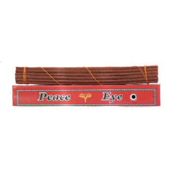 Peace Eye Herbal Tibtan Incense IN-31